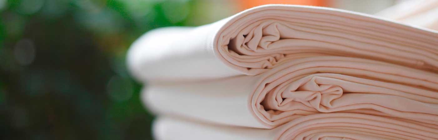 ozono para tintorerias y lavanderias