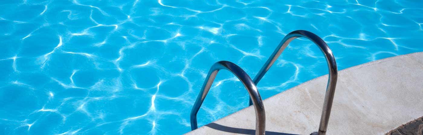 Ozono Gestiotech tratamiento de agua
